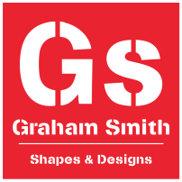 Graham Smith Surfboards