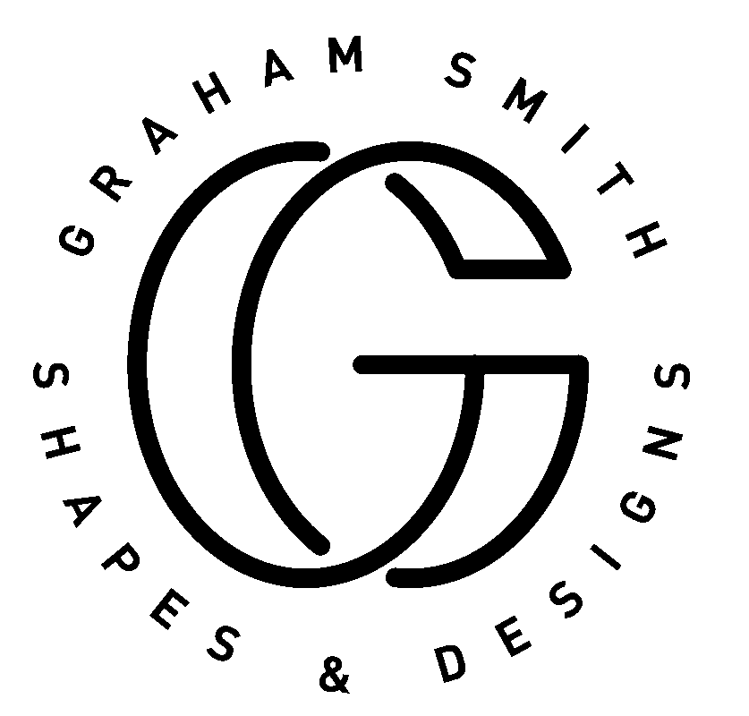 Graham Smith Surfboards Company