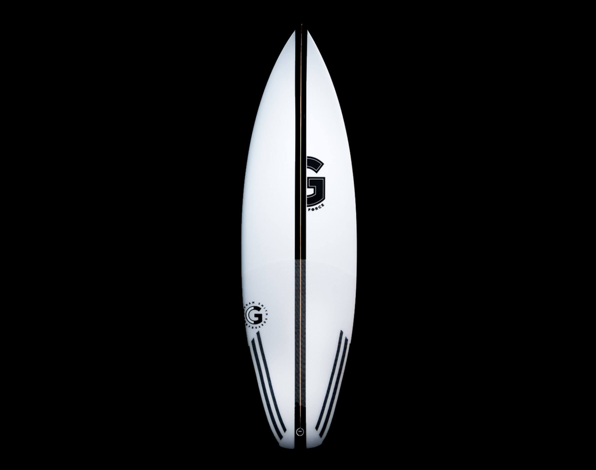 surfboard-divider-opt2